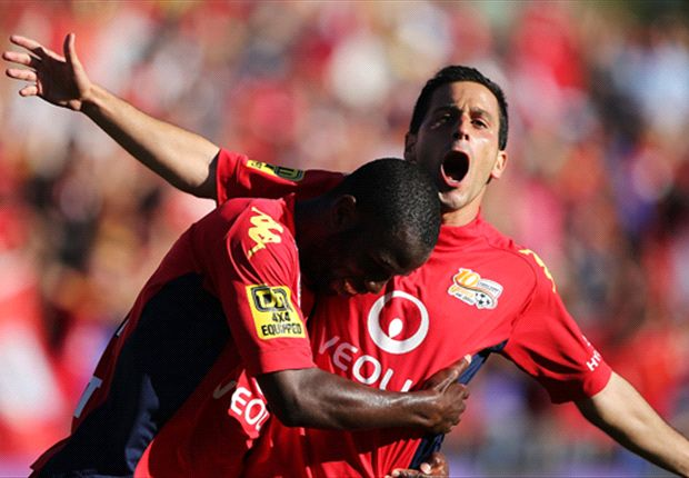 Slideshow: The 10 best A-League signings of 2013-14