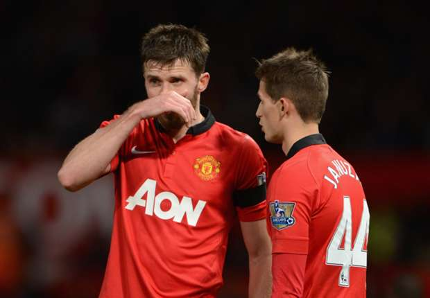 Fulham draw 'tough to take' for Carrick