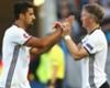 Khedira steunt overbodige Schweinsteiger