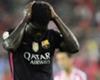 Radomir Antic: Samuel Umtiti Perlu Diturunkan Lawan Atletico Madrid