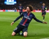 Rabiot regrets for City & Arsenal