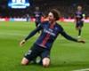 Matthäus empfiehlt Bayern PSG-Sechser