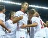 Vitolo eyes Premier League move