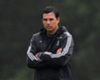 Hull approach tempted Coleman