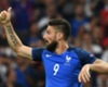 Deschamps Tetap Percaya Giroud