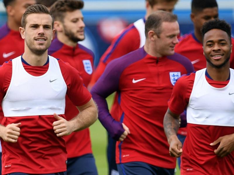 Slovénie-Angleterre, trois points pour les Three Lions ?