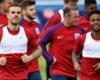 Henderson to captain England