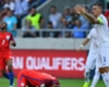 Skrtel red highlighted England favouritism, claims Slovakia's Durica
