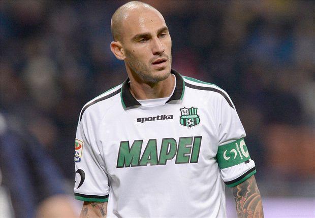 Cannavaro ha lasciato il Napoli a gennaio