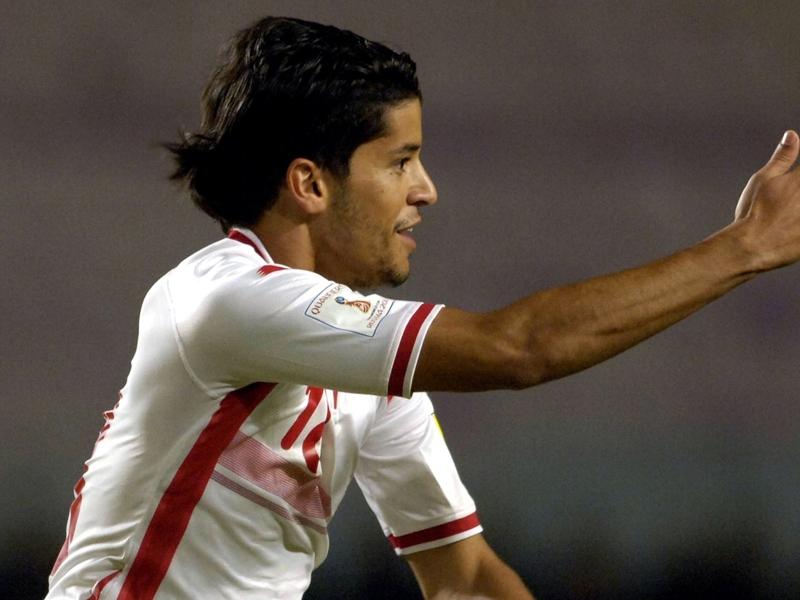 Tunisie-Liberia (4-1), la Tunisie jouera bien la CAN