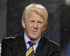 Scots mentally strong - Strachan