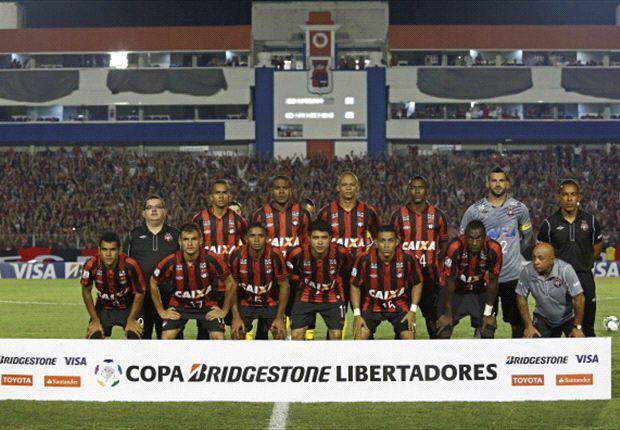 El equipo accedió al grupo 1 tras superar a Sporting Cristal