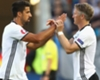 Khedira: Schweini treatment unfair