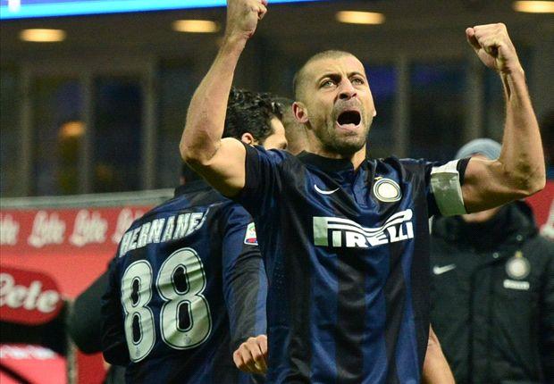 Juventus defenderá el liderato mientras Inter y Fiorentina pelean por la Champions League