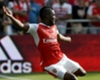 Sporting loan move my call, says Arsenal's Campbell