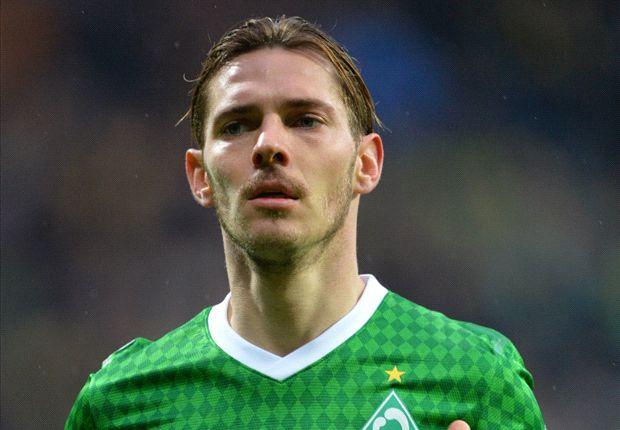 Will mit Werder wieder an alte Erfolge anknüpfen und mit gutem Beispiel vorangehen