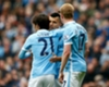 Scholes: Man City stars the PL's best