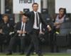 Simone on Montella's Milan targets