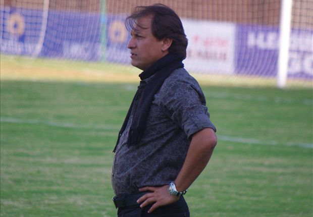 Dempo SC - Rangdajied United Preview: Golden Eagles face Kashyap's boys who are rock bottom