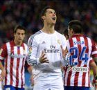 DERBI | Atlético - Real Madrid: ¿Quién es más efectivo?