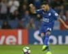 Ranieri considers dropping Mahrez