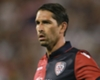 Borriello: I had chances to sign for Real Madrid or Manchester United