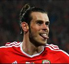 Bale at the double for Coleman's men