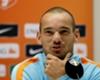 """Sneijder: """"Speciaal gevoel bij Ajax"""""""