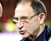 O'Neill happy with Ireland's share of the spoils in Serbia