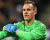 Barca to offer Ter Stegen extension