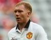 Scholes tired of the Premier League