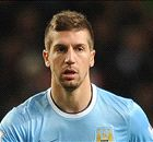 Nastasic Curi Hati Arsenal