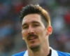Kljestan feeling confident as he makes most of second chance with U.S.