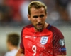 Misfiring Kane insists goals will come