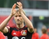 "Rolfes: ""HSV hat freien Fall gestoppt"""