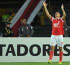¿Qué colombianos irán a Libertadores?