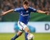 """Huntelaar: """"Spiele lieber gegen BVB"""""""