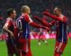 FC Bayern München: Robben, Ribery und Co. - Wer verlängert, wer geht?