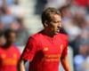 RUMOURS: Inter secure Lucas loan