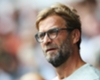 Klopp: Emre Can needs rhythm
