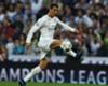 Prolongation en vue pour Cristiano Ronaldo