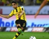 Borussia Dortmunds Defensive: Prädikat verbesserungswürdig