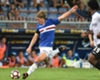 Sampdoria starlet Dennis Praet showing young Belgian footballers are in fashion… literally