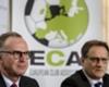 CL-Reform: FCB winken hohe Einnahmen