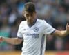 Transfer Talk: Oscar a caminho do Milan?