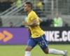 Casemiro es baja para Brasil