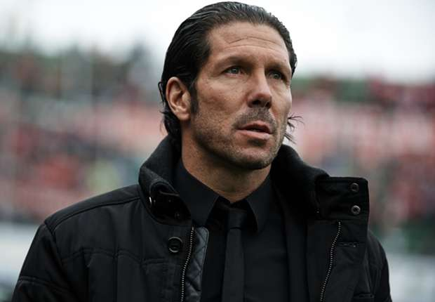Atletico Madrid-Real Valladolid Preview: Simeone's men must show title mettle