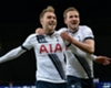 OFFICIAL: Eriksen signs Spurs deal