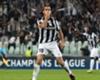 Juve to offer Bonucci bumper new deal
