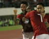 Kim Swee's charges suffer 3-0 loss to Indonesia
